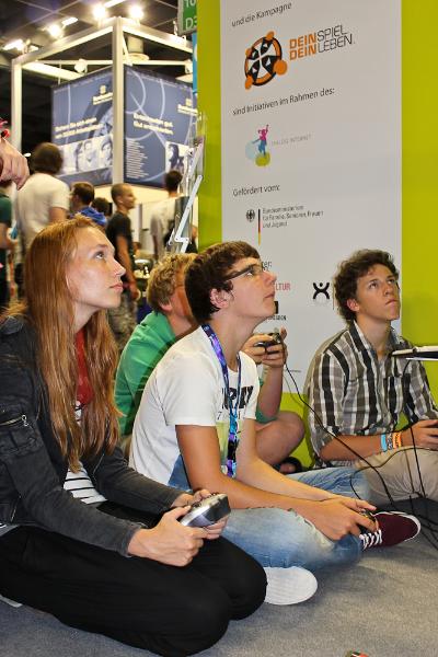 18_gamescom