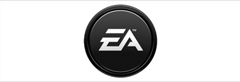 Electronic Arts-Logo