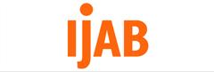 IJAB-Logo