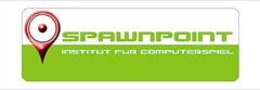 Spawnpoint-Logo