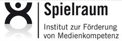 Spielraum-Logo